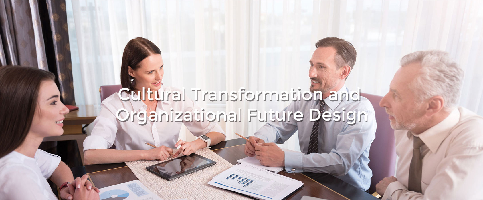 Cultural-Transformation-and-Organizational Future Design